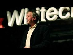 "This TED talk was controversially banned by the TED community after being aired.  Rupert Sheldrake is a fascinating member of the scientific world. The video below is of his TED talk where he covers ""The Science Delusion."""