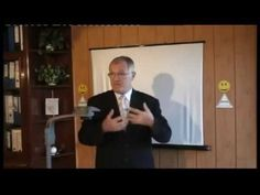 Szeretnéd tudni az életküldetésedet    Nyílt Akadémia bemutató coaching ...