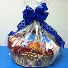 Sign up for our newsletter today and enter for your chance to win this lovely gift basket, which includes admission for 2 adults and 2 children to the Richmond Metro Zoo; in addition to gourmet hot cocoa and shortbread cookies for your enjoyment! For more information, please click on the following link: www.reapva.org  Good Luck!