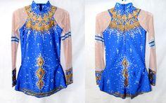 Rhythmic Gymnastics, Cover Up, Dresses, Fashion, Vestidos, Moda, Fashion Styles, Dress, Fashion Illustrations