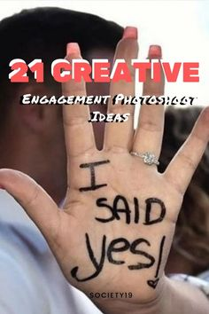 Engagement Photoshoot, 21 Creative Engagement Photoshoot Ideas Canoe And Kayak, Girls Dream, Photoshoot Ideas, Wedding Trends, Bridal Shower, Wedding Inspiration, Engagement, Creative, Shower Party
