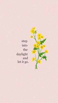 Taylor Swift Tumblr, Taylor Swift Quotes, Taylor Alison Swift, Mood Quotes, Positive Quotes, Life Quotes, Taylor Swift Song Lyrics, Lyrics Aesthetic, Taylor Swift Wallpaper