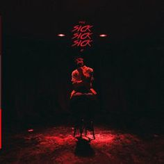 Download Smino - RAW Download mp3 free