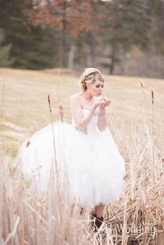 Wedding Blog | Elegant wedding blogs about brides wedding dresses, wedding cakes, wedding photography and reception halls | page 8