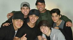 Read from the story CNCO Updates by -cncomusic (😍) with 238 reads. August 2016 Ricky Martin is the Manager of the. Ricky Martin, A Gomez, Memes Cnco, Cnco Richard, Porto Rico, Equador, Disney Music, Just Pretend, Latin Music