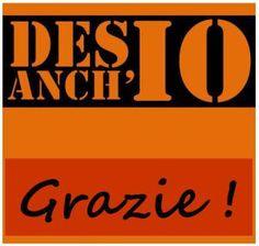 GRAZIE! #desioanchio #Desio la #Partecipazione continua su http://desioanchio.wordpress.com/2014/02/25/grazie/