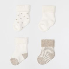 Zara Home Kids | Baby Socks