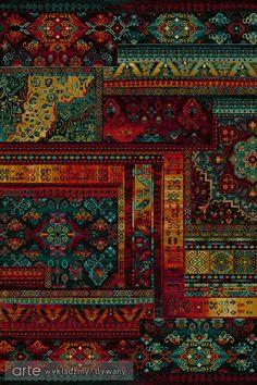 Dywan Agnella Luna Ariba Heban 240 x 340   ARTE (2852677100) - Allegro.pl - Więcej niż aukcje. Najlepsze oferty na największej platformie handlowej.