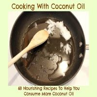 333 uses for/benefits of coconut oil. Not lying. That's a lot of uses