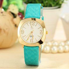 40 mejores imágenes de relojes   Reloj, Reloj dama y Relojes