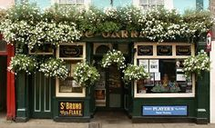 A day in Galway, Ireland: city guide | Travel | The Guardian