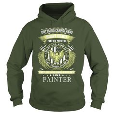 #PAINTER, #PAINTER T Shirt, PAINTER Tee, Order HERE ==> https://www.sunfrogshirts.com/Names/109597790-294482915.html?47756, Please tag & share with your friends who would love it , #superbowl #birthdaygifts #xmasgifts