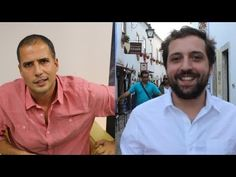 Português de Portugal VS Português Brasileiro - Comédia - YouTube Sarcasm, Funny Jokes, Youtube, Polo Shirt, Learning, My Love, Videos, Mens Tops, Pereira