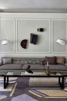 3bb042c3fbd16 Sophisticated-living-room-designs-by-Jean-Louis-Deniot-Jean-Louis-Deniot-living-room-design  ...
