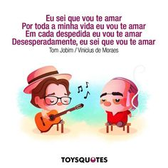 Imagem embutida Soul Songs, Great Words, Quote Posters, Music Quotes, Vintage Posters, Favorite Quotes, Musicals, Disney Characters, Fictional Characters