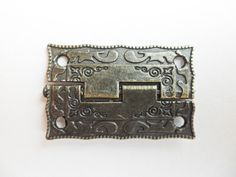 {Description}  This goods is metal small hinges parliament hinges jewelry box hinges decorative hinges VH0002. There made of alloy,and it is a