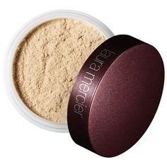 Laura Mercier Translucent Loose Setting Powder online kaufen bei Douglas.de