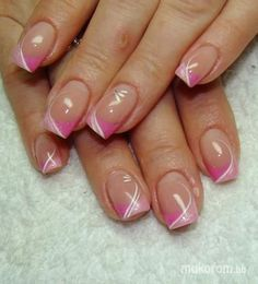 Result of image for nails 2014  #image #nails #result