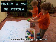 pintem a cop de pistola 01
