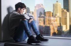 Love Troye #9