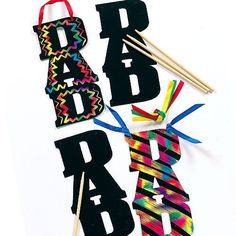 £5.00 incl p.p  Scratch Art DAD (Pack of 10) by Baker Ross, http://www.amazon.co.uk/dp/B007ZBACCS/ref=cm_sw_r_pi_dp_p8kmrb1J8E3QT