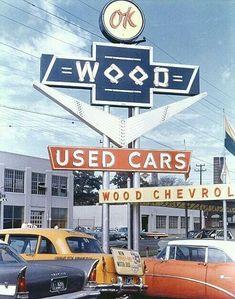30 Chevrolet Dealerships Ideas In 2020 Chevrolet Dealership Chevrolet Car Dealership