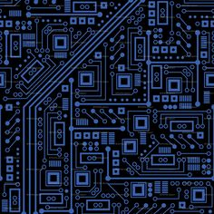 693 best circuit boards images on pinterest in 2018 electrical rh pinterest com