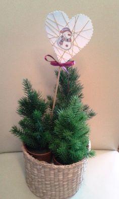 To nemůžeme dopustit! Christmas Ornaments, Holiday Decor, Blog, Home Decor, Decoration Home, Room Decor, Christmas Jewelry, Blogging, Christmas Decorations
