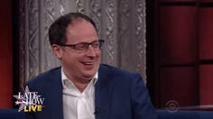 New trendy GIF/ Giphy. lol no serious election 2016 late show presidential debate election debate colbert live aftershow colbert late show haha no nate silver. Let like/ repin/ follow @cutephonecases