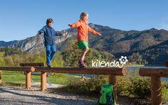 VAUDE- nachhaltige Funktionsbekleidung für Kinder. Folge dem Pin auf unseren Blog und erfahre mehr darüber.  Kinderkleidung und Babykleidung mieten bei Kilenda!