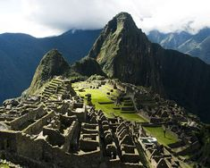 Machu Picchu, Inn-to-Inn, Sacred Valley, Peru Best Vacation Destinations, Best Vacations, Vacation Spots, Vacation Places, Holiday Destinations, Machu Picchu, Countries To Visit, Mystique, Travel And Leisure