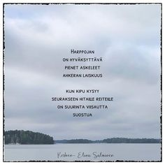 Carpe Diem Quotes, Numb, Depression, Stress, Instagram, Psychological Stress