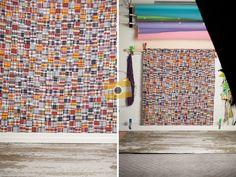 Fabric Backdrop tips