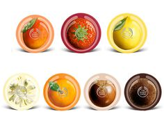 Body Butters.... theyare like lotions on steroids—since they tend to be thicker, they add way more moisture and are more likely to keep your skin feeling soft all day long! The Body Shop's majorly hydrating version has always been our favorite, since they're incredibly affordable, last forever, and come in loads of yummy scents. (The Body Shop Body Butter, $3-$10, thebodyshop-usa.com)