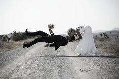 Fotoğrafcılık gelin veaşık damat