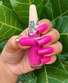 Beauty Nails, Pedicure, Nail Designs, Nail Art, Manicures, Chocolates, Decoration, Makeup, Hair