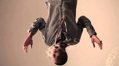 Music Lyrics: Soulja Boy Tell 'Em - Money Counter [HD]