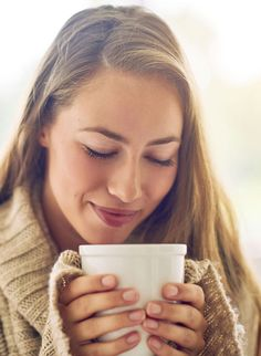 Tee in der Schwangerschaft: Das sollte jede werdende Mami wissen