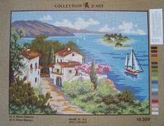 Collection d'Art 10.309