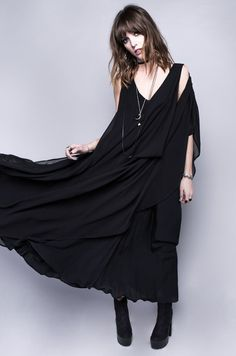 http://www.houseofwidow.com/collections/women/products/shroud-of-truth-maxi-dress