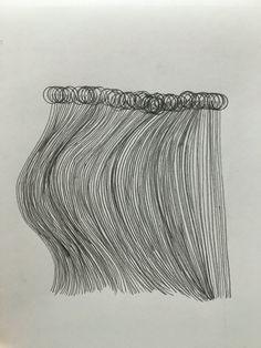 웨이브댄스 _연필.