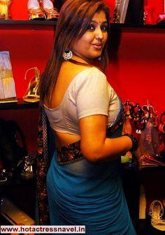 www.hotactressnavel.in - Navel, Cleavage, Thighs, Legs, Sari, Saree, India, Indian, Desi, Hot, Sexy, Belly Button, Telugu, Tamil, Malayalam, Hindi, Kannada, Movies, Actress, Bollywood, Tollywood, Hip, Waist, Ass, Sona Navel Saree - Hot Actress Navel