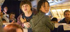 All 16 Parts of FEAR THE WALKING DEAD FLIGHT 462 [Video]: AMC's Fear the Walking Dead Flight 462 web series is… #Amc #FearTheWalkingDead