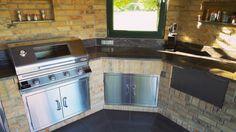 Outdoor Küche Instagram : Burnout outdoor küche burnout kitchen burnout kitchen instagram