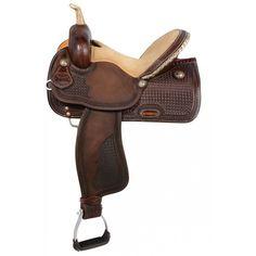NEVADA PRO RACER #barrelracing #western  www.westernrawhide.com Barrel Racing Saddles, Longchamp, Tack, Nevada, Westerns, Horses, Tote Bag, Totes, Horse