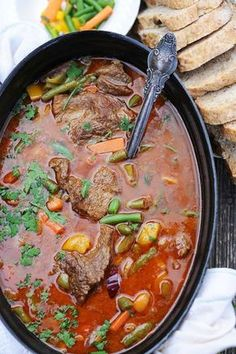 Diet Recipes, Cooking Recipes, Curry, Food And Drink, Healthy Eating, Dinner, Ethnic Recipes, Beach Bum, Gastronomia