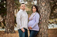 Denver maternity photographer | Colorado maternity photography | Pregnancy photos | Maternity pictures | Fall pictures