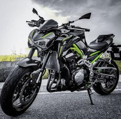 We have put together a collection of aftermarket parts and accessories for a range of kawasaki motorcycles. We can also supply genuine oe spec Kawasaki parts and service items Moto Bike, Suzuki Motorcycle, Ducati Monster 1100, Ns 200, Best Motorbike, Ducati 848, Z 1000, Bike Kit, Kawasaki Motorcycles