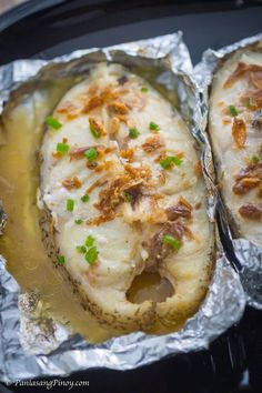 Easy baked snow crab recipe pdf snow and garlic butter sauce grilled grouper steak in foil packet forumfinder Choice Image