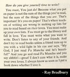 the murderer ray bradbury essay Gutierrez sergioeshs search this site home the writer analysis 1984 journal writing the utterly perfect murder analysis usa involvement in chile in 1900s whale talk essay email me english 10 by ray bradbury.